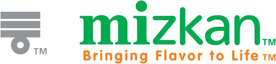 Mizkan - Bringing Flavour to Life