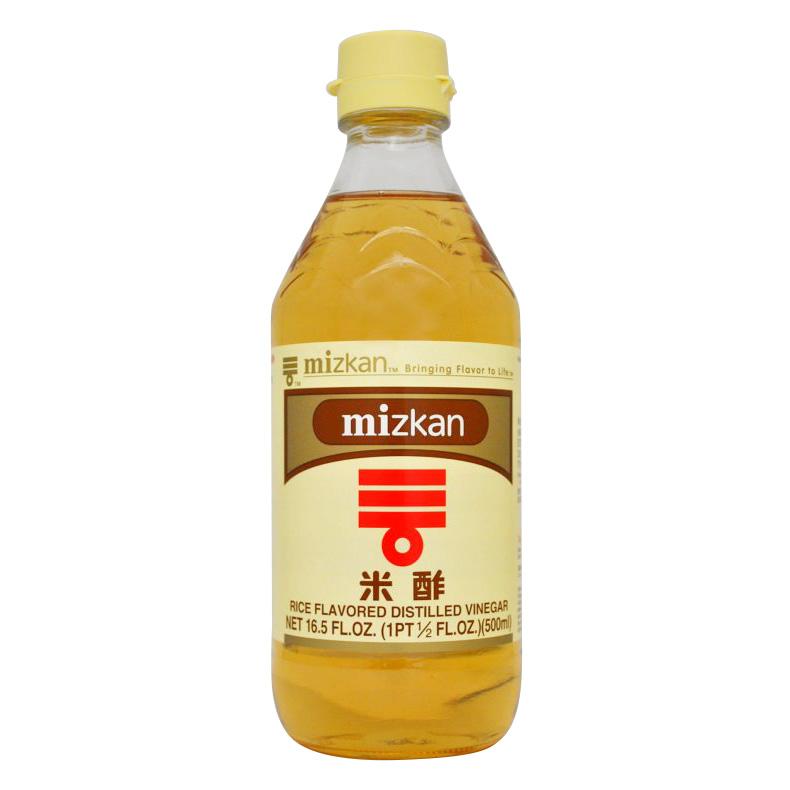 米酢 500ml