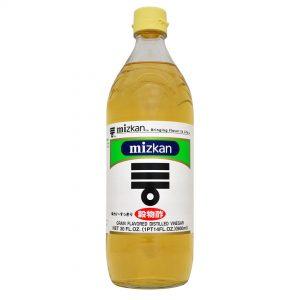谷物醋 900ml