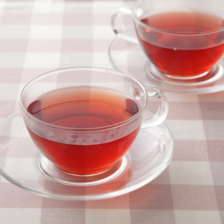 Vermont Herbal Tea